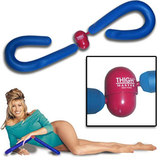 suzanne-somers-thigh-master-leg-exerciser-toner