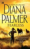 Fearless, Diana Palmer, 0373773692