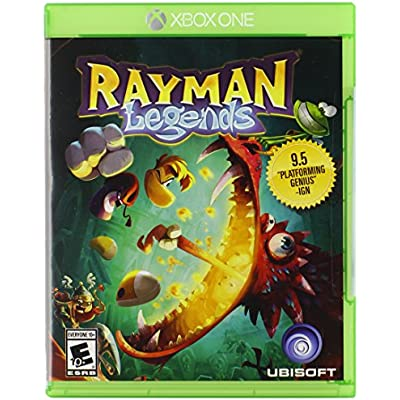rayman-legends-xbox-one-standard