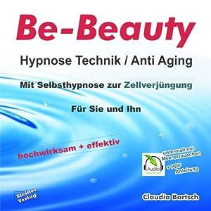 Anti Aging Hörbuch