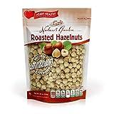 Nature's Garden Roasted Hazelnuts (26 Ounce  ), 26 Ounce