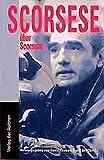 Scorsese über Scorsese (Filmbibliothek)