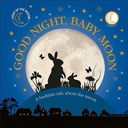 Good Night Moon Board Book - 6