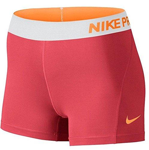 Women's Nike Pro Dri‑fit 3
