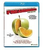 Freakonomics [Blu-ray] (Bilingual)