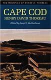 Thoreau, Henry David Thoreau, 069100076X
