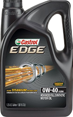 castrol-03101-edge-0w-40-synthetic-motor-oil-5-quart