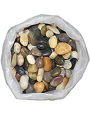 حجر زينة 20-30MM