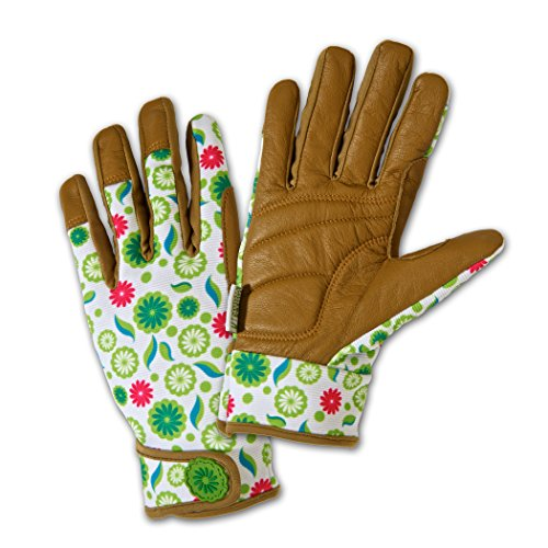 DIRTY WORK DW86211 Goatskin Leather product image