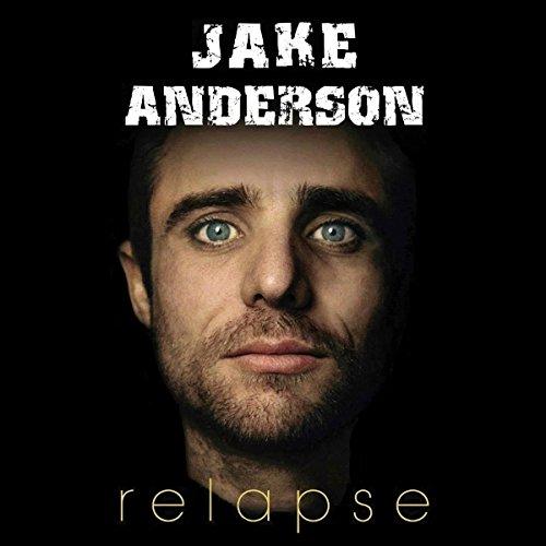 Read Relapse [W.O.R.D]