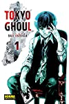 https://libros.plus/tokyo-ghoul-1/