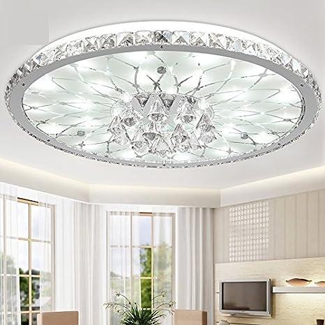 Lámpara de techo lámpara colgante para dormitorios LED ...