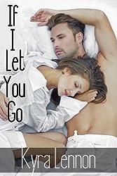 If I Let You Go