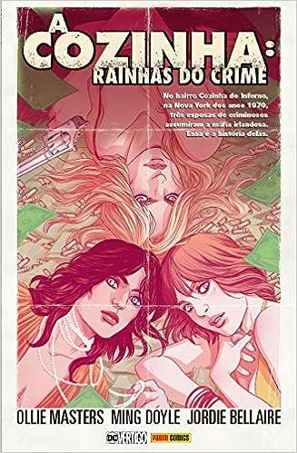 Novidades Panini Comics - Página 22 51IPO%2B7xEBL._SX325_BO1,204,203,200_