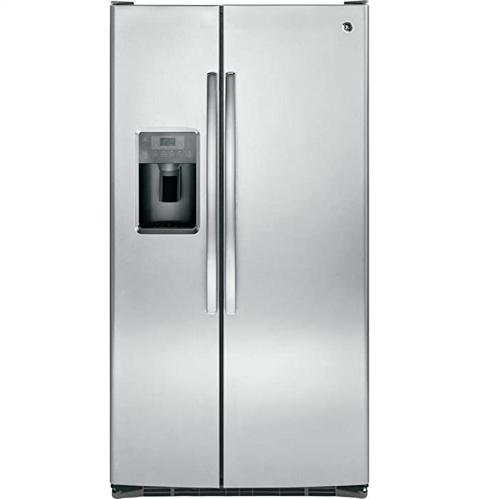 Top 10 Kenmore Refrigerator Model 25370313211