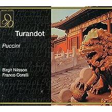 Turandot (Sl)