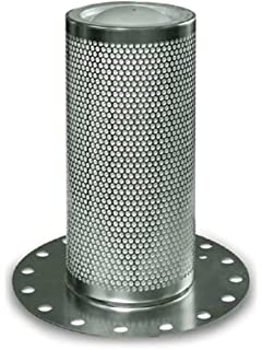 Atlas-Copco 1614-7273-99 Compatible Filter Element by Millennium-Filters