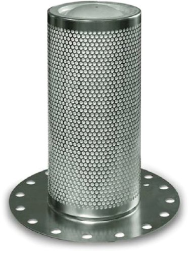 Atlas-Copco 1617-7039-01 Compatible Filter Element by Millennium-Filters