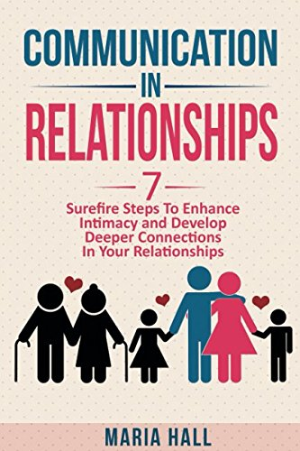 how to develop relationship skills