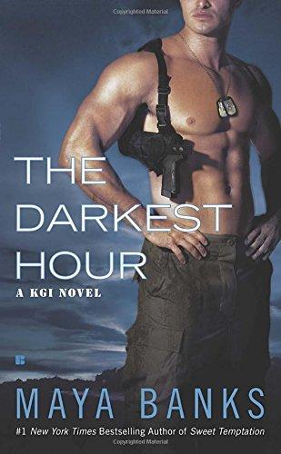 the-darkest-hour-a-kgi-novel