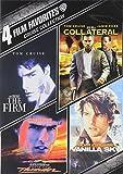 4 Film Favorites: Cruising [DVD] [Region 1] [US Import] [NTSC]