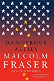 img - for Dangerous Allies book / textbook / text book