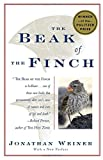 Image of The Beak of the Finch: A Story of Evolution in Our Time