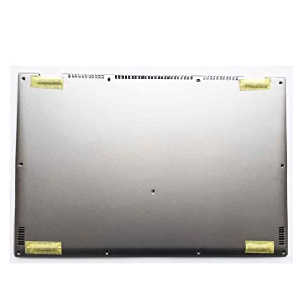 Amazon.com: Original for Lenovo Ideapad Yoga 2 Pro 13 Laptop ...