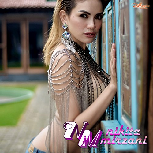 Kode kodean by nikita mirzani on amazon music amazon kode kodean reheart Image collections