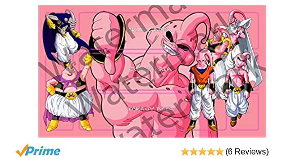 My Hero Academia TCG playmat gamemat 24 wide 14 tall for trading card game smooth cloth surface rubber base gamemat 24 wide 14 tall for trading card game smooth cloth surface rubber base Masters of trade