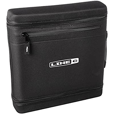 v70sc-case-for-complete-xd-v70-handheld