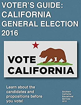 Ballot Measures | California Secretary of State