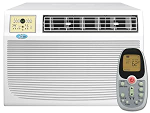 Amazon.com: Perfect Aire PAC18000 18000BTU Window Air-Conditioner ...
