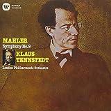 klaus tennstedt mahler symphonies - Mahler: Symphony 9