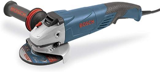 Bosch 1821D featured image