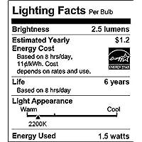 NUEVAS VERSIONES Luces solares AMIR de cadena, 100 luces de alambre de cobre LED, luces de hadas, luces solares a prueba de agua para interiores y exteriores, para el hogar, baile, fiesta, Navidad (blanco cálido)