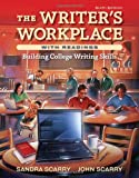 The Writer's Workplace with Readings 9781413030686
