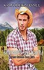 Spring's Delight (Cowboy Seasons Book 4)