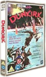 Dunkirk [Import anglais]