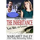 Deadly Legacy: The Inheritance (Strong Women, Extraordinary Situations Book 7)
