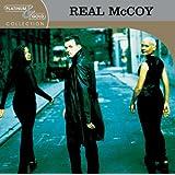 Run Away (Single Version)