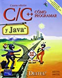 C C++ Como Programar Y Java C/Cd