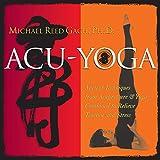 Acu-Yoga