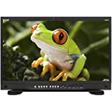 Marshall Electronics V-MD241 | 24inch 1920x1080 Resolution Rack Mountable Desktop VESA Monitor