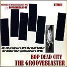 Bop Dead City