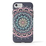 Roses Garden Phone Case Protectivedesign Cell Case Pink - Best Reviews Guide