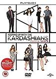 (US) Keeping Up with the Kardashians: Season Seven [Region 2]