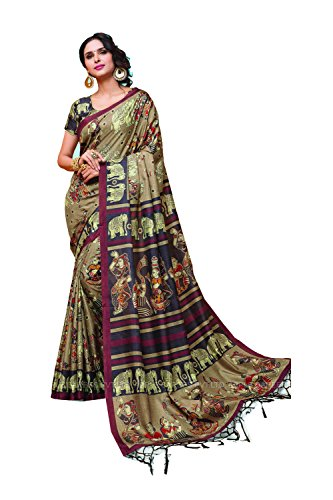 Da Facioun Indian Sarees For Women Wedding Designer Party Wear Traditional Sari. Da Facioun Saris Indiens Pour Les Femmes Portent Partie Concepteur De Mariage Sari Traditionnel. Multicolor 10 Multicolore 10