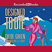 Designed to Die | Chloe Green
