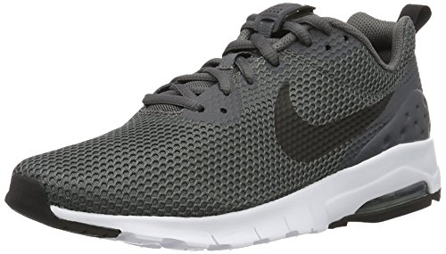 Amazon.com | NIKE Air Max Motion Lw Se Running Mens Shoes Size | Road Running